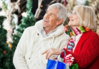 Reklama przed świętami a wzrost sprzedaży