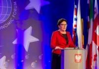 XXV Forum Ekonomiczne w Krynicy – podsumowanie i zaskoczenia