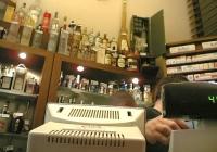 Żniwa w branży alkoholowej już wkrótce: święta i sylwester