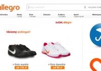 Biznes na Allegro: opłaca się sprzedawać portale?