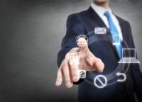 Biznes online: w jakich niszach warto prowadzić firmę?