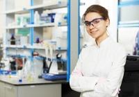 Inwestujesz w prace badawczo-rozwojowe? Sprawdź nowe ulgi dla firm