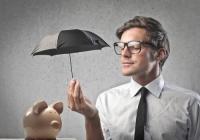 Dlaczego mikrofirmy tak rzadko zmieniają bank? Raport