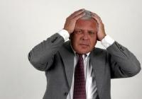 926 upadłości polskich firm w 2013