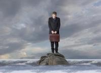 Rekordowy lipiec… upadło 98 firm
