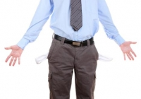 Mali przedsiębiorcy zamykają firmy i wracają na etat?