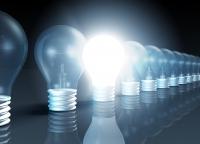 Wspieranie innowacji w firmach do końca 2014