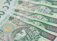 PARP uruchamia program wsparcia dla MŚP. 320 mln zł