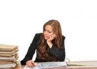 Jakie zmiany mogłyby ułatwić działanie firm? Ankieta ZPRP