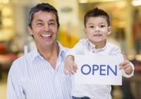 Międzynarodowy Kongres Firm Rodzinnych – strategie rozwoju