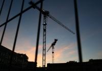 Finansowanie mezzanine: 200 mln euro na rynek nieruchomości