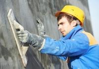 Kondycja polskich firm budowlanych powoli polepsza się