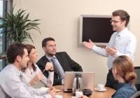 Coaching jako forma rozwoju pracowników