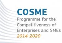 BGK rozdzieli pieniądze dla firm w ramach programu Cosme