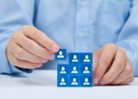 Własny biznes a ochrona danych osobowych