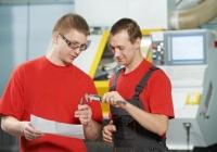 Doświadczenie – główne kryterium rekrutacyjne wśród pracodawców?