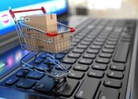 E-handel: jest miejsce dla nowych biznesów, ale i ciężka praca