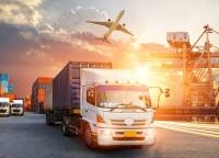 Za siłę polskiej gospodarki odpowiada eksport