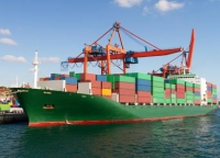 Raport GUS – polski eksport 2013