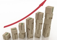 Mikrofirmy zdobywają nowe rynki