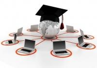 E-learning w firmie – czy warto?