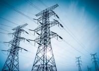 Firmy zapłacą za nadmierny pobór energii w 2015 ? URE chce nałożyć kary