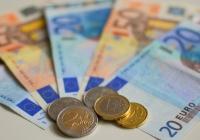 Gminy wesprą małe firmy w pozyskiwaniu pieniędzy z UE?
