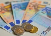 MŚP: 250 mln zł dotacji na innowacje
