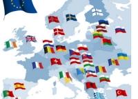 Najwięcej firm upada w Europie Środkowo-Wschodniej