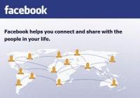 Metody na promowanie firmy na Facebooku