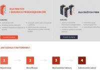 Skup faktur – biznes w sieci