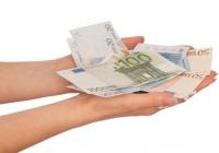 Sposób na finansowanie firmy: crowdfunding