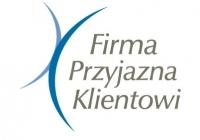 Firma Przyjazna Klientowi 2014 – lista laureatów!