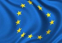 e-Sens: łatwiej założymy firmę za granicą?