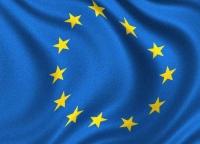 Do 30 października złożysz wniosek o dotację dla firmy: Polska Wschodnia