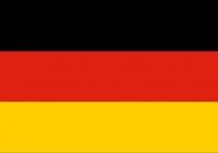 Umowy z niemieckimi kontrahentami – na co uważać?