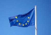 Fundusze unijne 2014-2020: wyższa poprzeczka dla przedsiębiorców