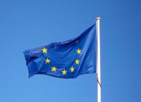 Fundusze europejskie 2014-2020 – nowe perspektywy