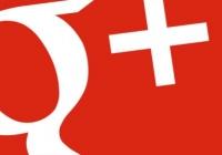 Konto firmy w Google+ – wady i zalety