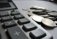 Gwarancje de minimis dla małych przedsiębiorców