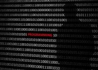 Małe firmy zagrożone złośliwym oprogramowaniem – problemy MŚP