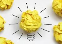 Granty dla innowacyjnego biznesu