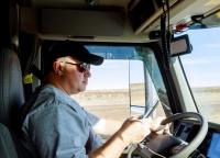 Pakiet Mobilności zmienia branżę transportową