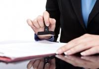 Mniejsza ilość kontroli skarbowych w firmach