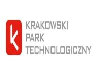 Kapitał na biznes: Fundusz Zalążkowy Krakowskiego Parku Technologicznego