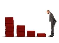 Koniec sezonowego ożywienia na rynku pracy