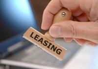 Leasing a konieczność zawieszenia firmy: co można, a czego nie?