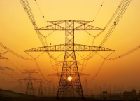 Doradztwo energetyczne dla MŚP