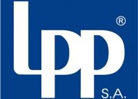 LPP chce wprowadzić na rynek nową, luksusową markę
