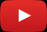 Reklama firm na YouTube coraz popularniejsza